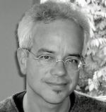 Peter Blecha