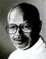 Douglas Q. Barnett