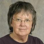 Susan Armitage