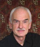 Vladimir Alexandrov