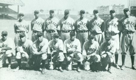 New York Black Yankees (1932-1948) • BlackPast 25ca6993fee