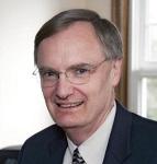 Bill Baarsma