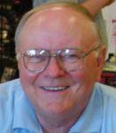 Kenneth Robison