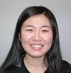 Michelle Zhong