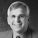 Gerald J. Baldasty