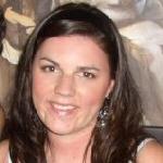 Heather Handel