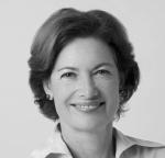 Carol Lynn McKibbon