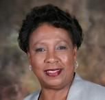 Joyce Stephens-Suber