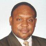 Robert V. Ward Jr.