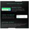kickstarter-add-ons-explinations-alt.png