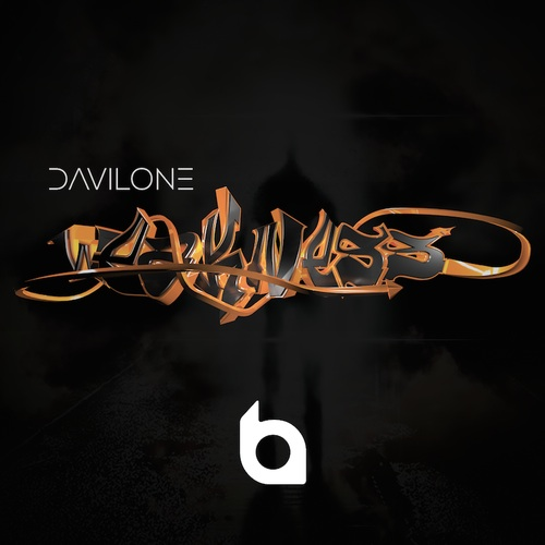 Davilone: Weakness