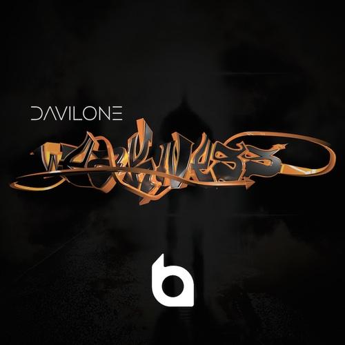 Davilone: Weakness