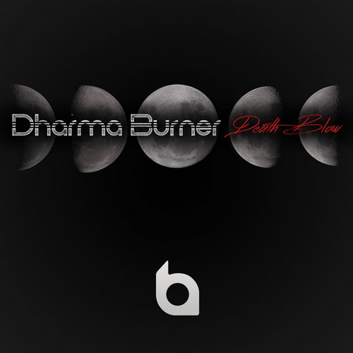 Dharma Burner: Death Blow
