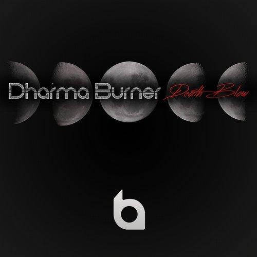 Dharma Burner: Death Blow