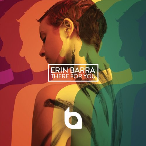 Erin Barra: There For You