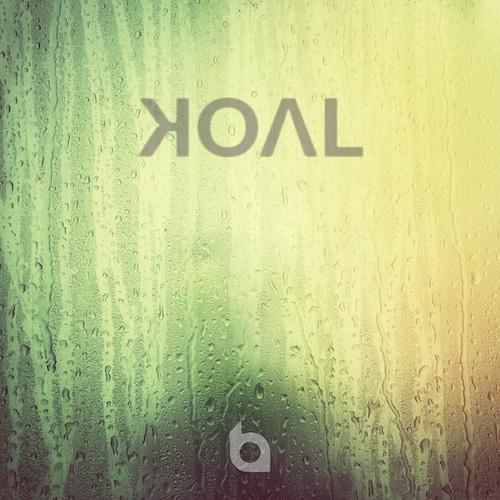KOAL : Perpetula