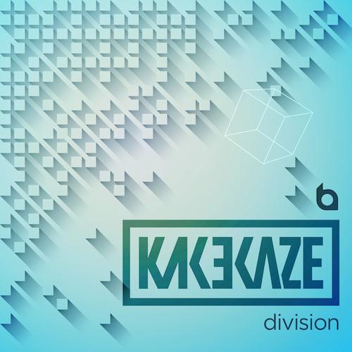 DJ Kakekaze: Division
