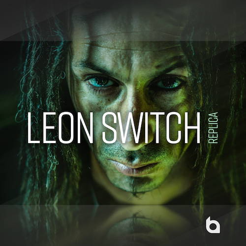 Leon Switch: Replica