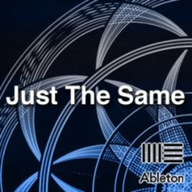 Just The Same (ntfo And Karmon Style ) Project 2 by We Make Dance Music