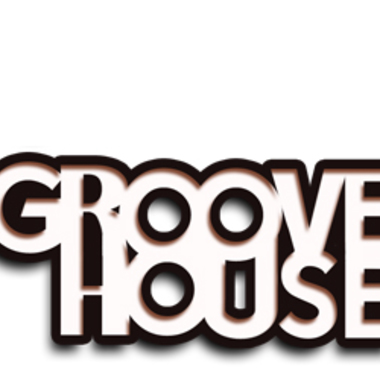House Addic groove house made with ableton livefunk addict : blend