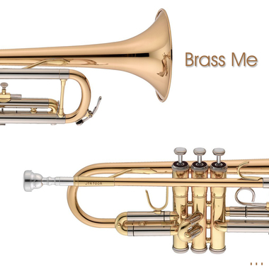 brass instruments for ableton live