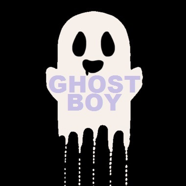 pulled] The Beat (from Music Expo) (Full Stems) by Ghost Boy : Blend