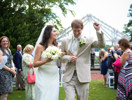 Weddings 00eaf912502c82b8006641d329a33d67 medium