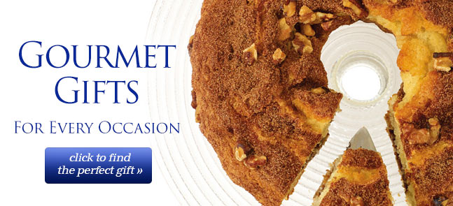 Coffee Cakes Buy Boston Coffee Cakes Online Buy Gourmet Coffee