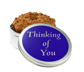 1.5 lb. Original Cinnamon Walnut Thinking of You