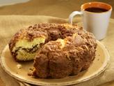 Buy coffee cake online The Original Buy Gourmet Coffee Cake