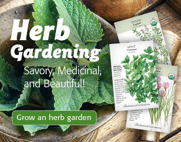 Mobile - Celebrate National Gardening Month - Free Standard Shipping on all online orders ALL MONTH - Valid 4/1 through 4/30/2021 - Excludes HI and AK - SHOP NOW