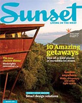 SM Sunset Cover
