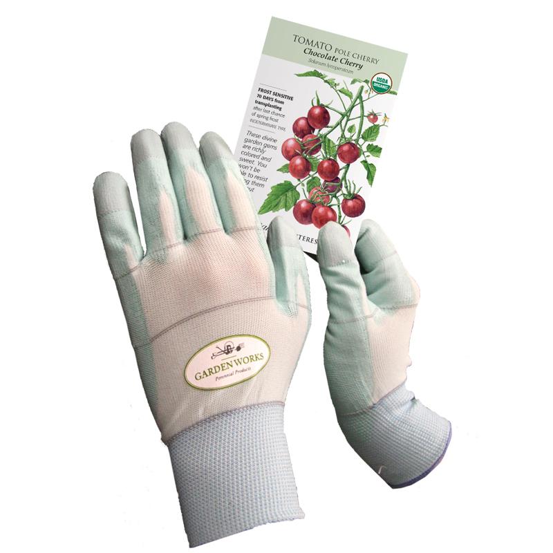 Sun Grip Gloves