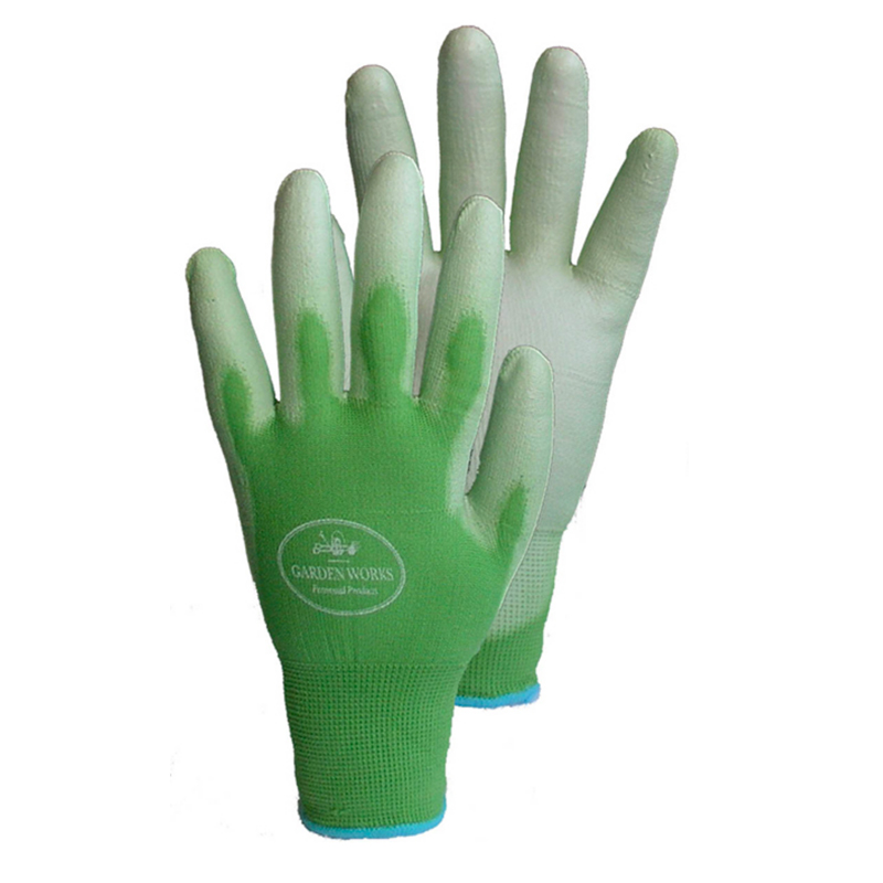 Sun Grip Gloves