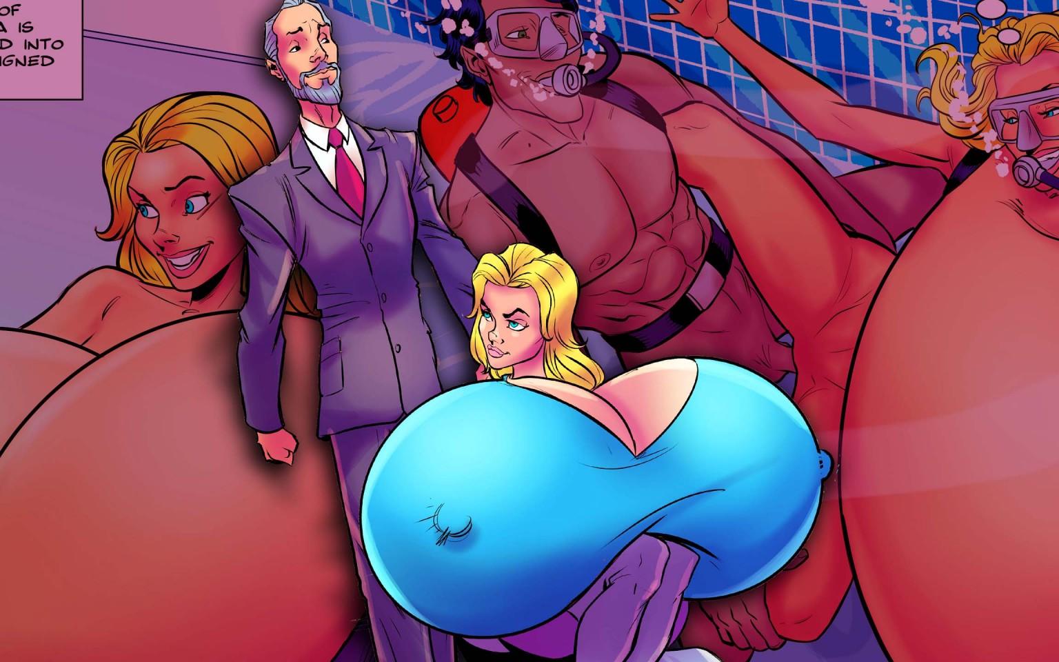 naked masiela lusha sex story