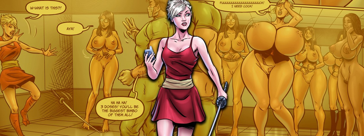 Doctor V's Bimbos part 5 adult gallery The Breast Expansion Story Club