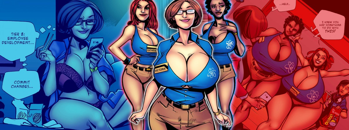 Spells R Us Atomic Mobile part 2 adult gallery The Breast Expansion Story Club