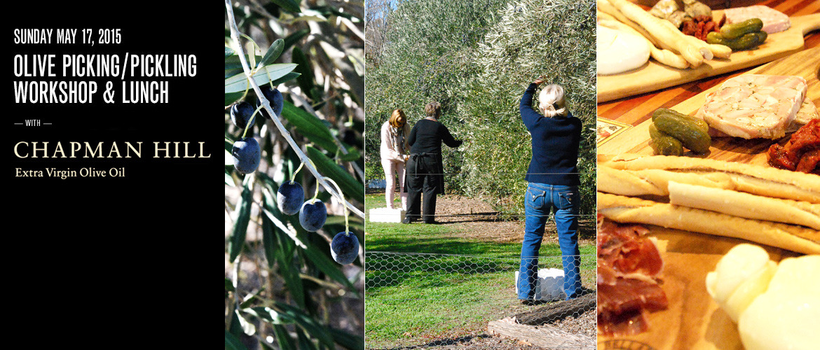 Our-olive-workshop-a-day-well-spent