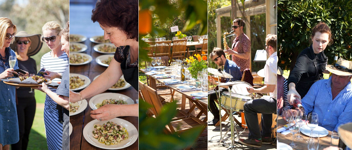 Spring-celebrations-at-the-box-grove-osteria