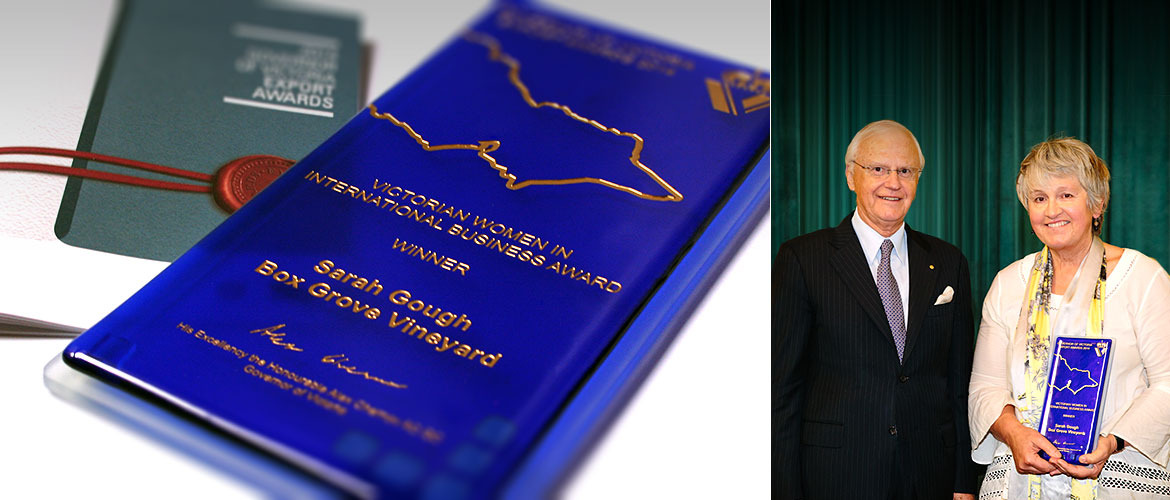 Success-at-the-2014-governor-of-victoria-export-awards