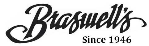 Braswell's