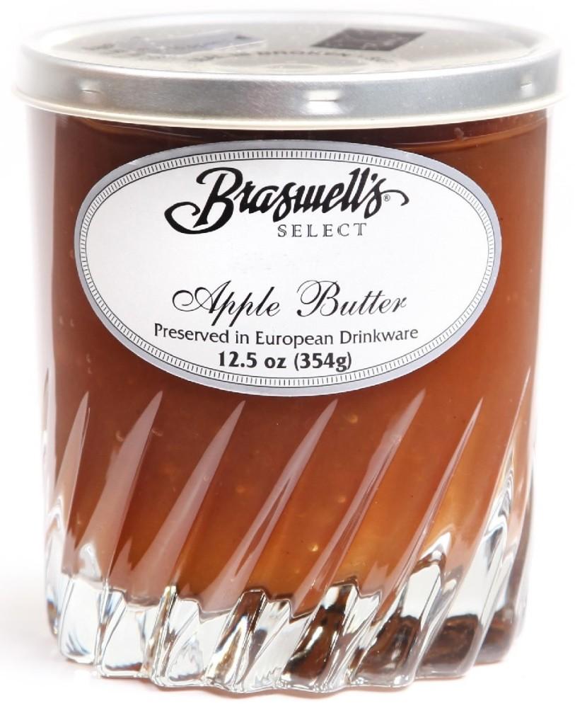Braswell's Select Apple Butter