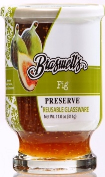 Fig Preserve-11oz