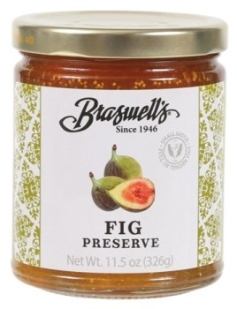 Fig Preserve