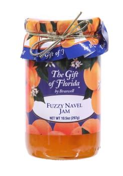 Fuzzy Navel Jam