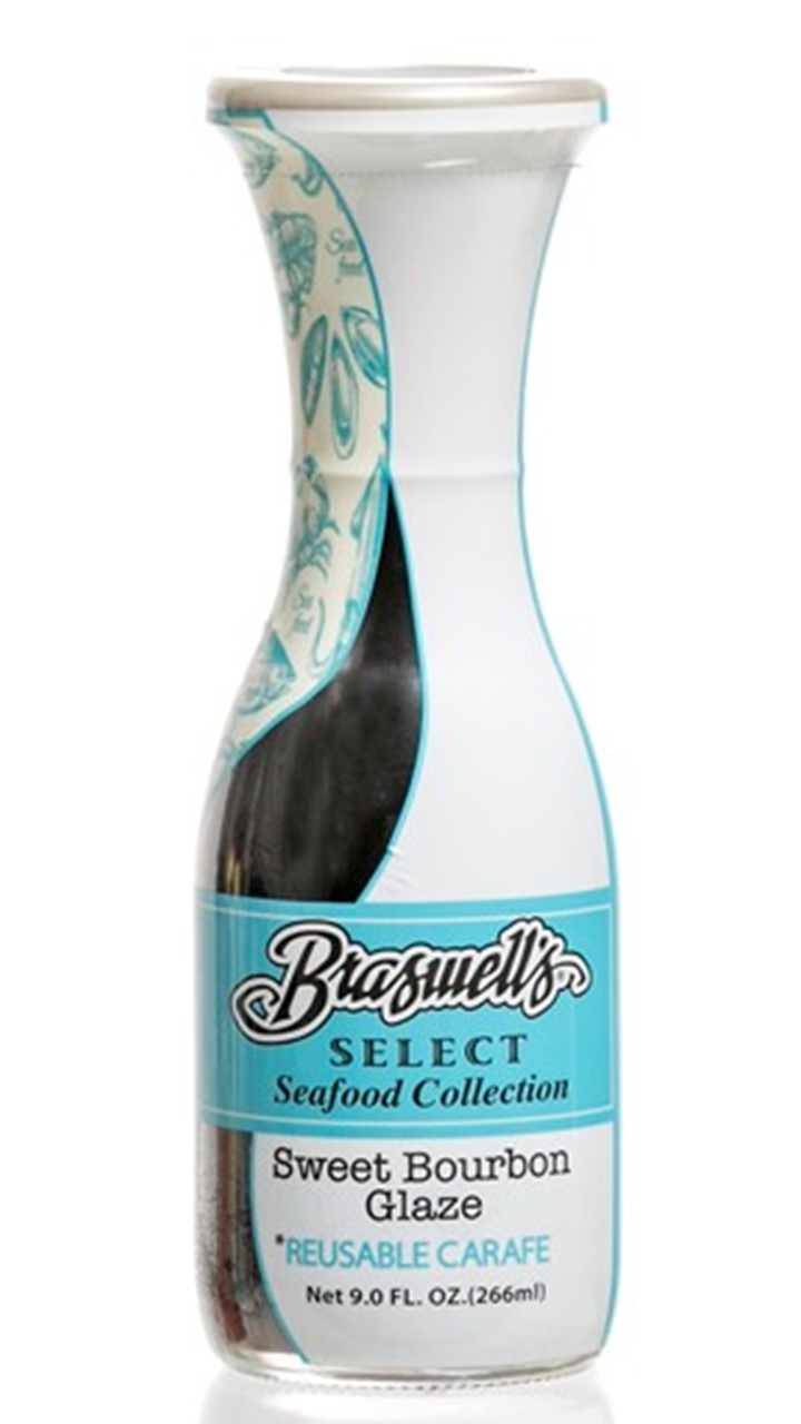 Braswell's Select Coastal Carafes