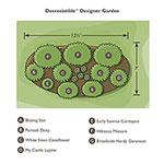 Deeresistible™ Designer Garden