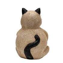 Fat Cat Wireless Speaker