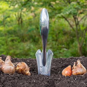 Wellbuilt Bulb Planter