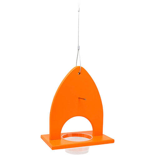 Single Cup Oriole Feeder